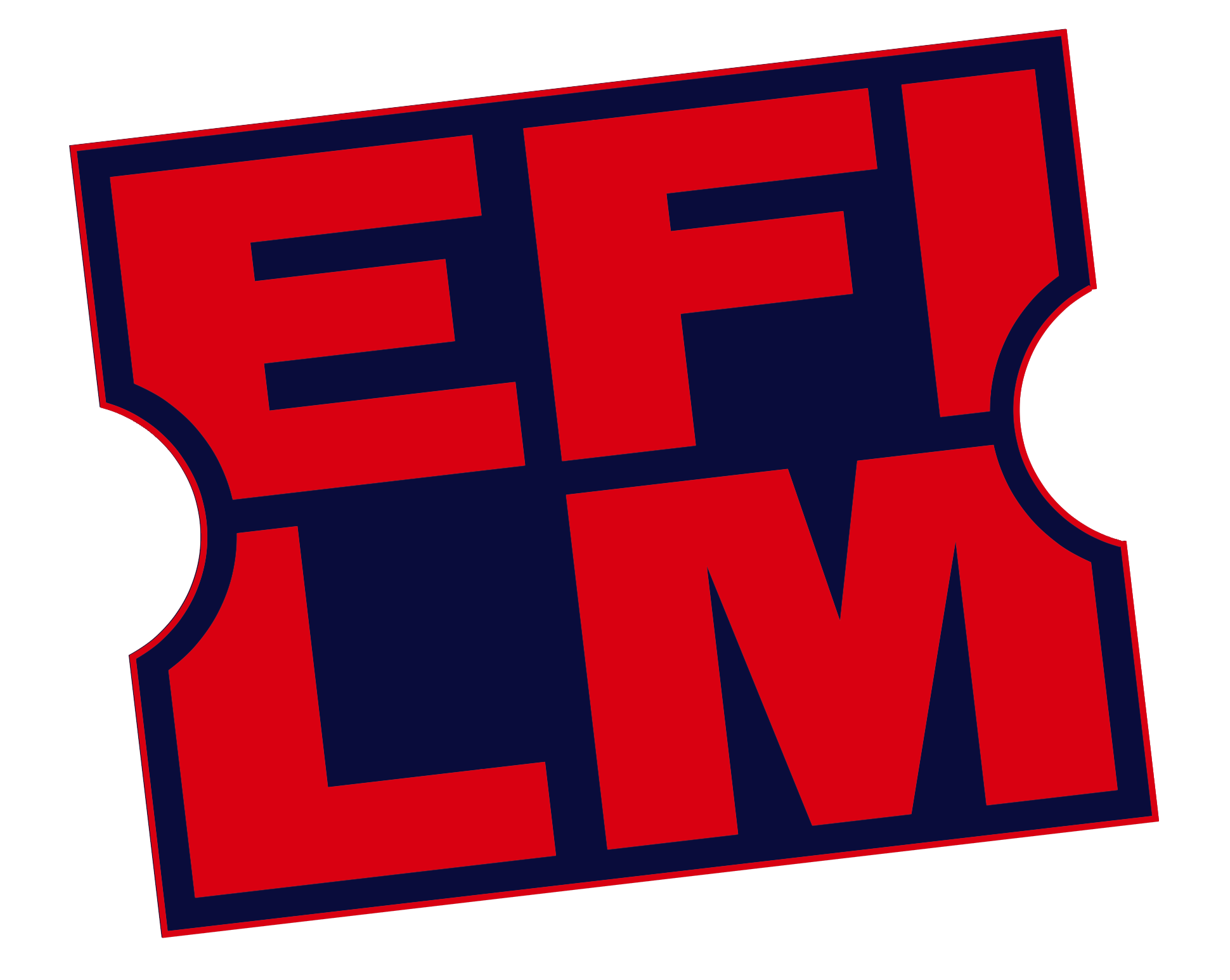 eFilm online